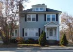 Foreclosed Home in MAIN ST, West Warwick, RI - 02893
