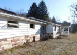 Foreclosed Home in EWING ST, Berkeley Springs, WV - 25411