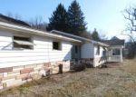 Foreclosed Home en EWING ST, Berkeley Springs, WV - 25411