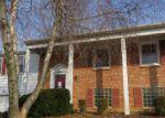 Foreclosed Home en NEW COACH LN, Willingboro, NJ - 08046