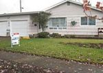 Foreclosed Home en MARKET ST, Springfield, OR - 97477