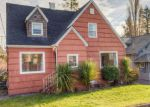 Foreclosed Home en 8TH ST, Astoria, OR - 97103