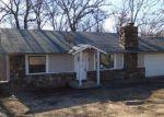 Foreclosed Home en LAWSON LN, Bella Vista, AR - 72715