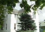 Foreclosed Home en LONG ST, Ashville, OH - 43103