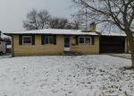 Foreclosed Home en POPLAR ST, Brookville, OH - 45309