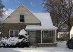 Foreclosed Home en 60TH ST, Niagara Falls, NY - 14304