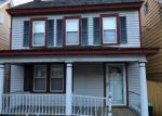 Foreclosed Home en HIGH ST, Chestertown, MD - 21620