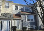 Foreclosed Home en GOOD HUNTERS RIDE, Columbia, MD - 21045