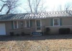 Foreclosed Home en W KOKO ST, Miller, MO - 65707
