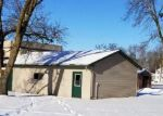 Foreclosed Home in 3RD ST SE, Milaca, MN - 56353