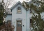 Foreclosed Home en W 2ND ST, Zumbrota, MN - 55992
