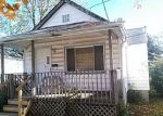 Foreclosed Home in BUCKNER ST, Erlanger, KY - 41018