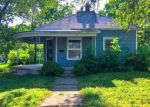 Foreclosed Home in N KANSAS AVE, Beloit, KS - 67420