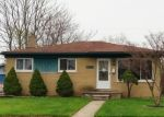 Foreclosed Home en GARFIELD ST, Wayne, MI - 48184