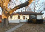 Foreclosed Home en W 15TH ST, Sterling, IL - 61081