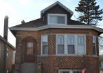 Foreclosed Home en HIGHLAND AVE, Berwyn, IL - 60402