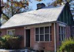 Foreclosed Home en E CONFEDERATE AVE SE, Atlanta, GA - 30316