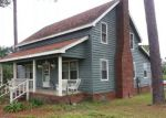 Foreclosed Home in SYLVESTER DR, Moultrie, GA - 31768