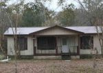 Foreclosed Home in BRAY ST, Woodbury, GA - 30293