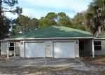 Foreclosed Home in AIRPORT RD, Panama City, FL - 32405