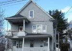 Foreclosed Home en FAIRVIEW AVE, Enfield, CT - 06082