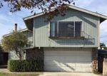 Foreclosed Home in BOCA RATON CT, Hayward, CA - 94545