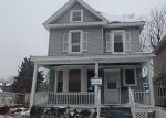 Foreclosed Home en N MANNING BLVD, Albany, NY - 12206