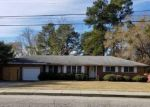 Foreclosed Home en LEXINGTON AVE, Kingstree, SC - 29556