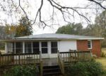 Foreclosed Home en RIVELON RD, Orangeburg, SC - 29115