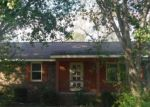 Foreclosed Home en E 29TH AVE, Cordele, GA - 31015