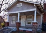 Foreclosed Home en ARLINGTON ST, Forest City, NC - 28043