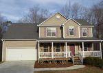 Foreclosed Home en MILL CIR, Monroe, GA - 30655