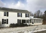Foreclosed Home in CADIS RD, Rome, PA - 18837