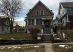 Foreclosed Home en S 25TH AVE, Omaha, NE - 68105