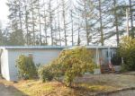 Foreclosed Home en 70TH AVE E, Graham, WA - 98338