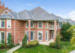 Foreclosed Home en REGENTS PARK CT, Desoto, TX - 75115