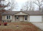 Foreclosed Home in HONDO DR, Crossville, TN - 38572