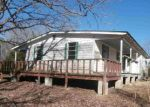 Foreclosed Home en RAMER SELMER RD, Ramer, TN - 38367