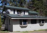 Foreclosed Home en BRUSH CREEK RD, Sweet Home, OR - 97386
