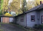 Foreclosed Home en 3RD AVE, Oregon City, OR - 97045