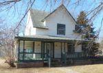 Foreclosed Home en N PONCA AVE, Dewey, OK - 74029