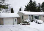 Foreclosed Home en KINDERHOOK RD, Chittenango, NY - 13037