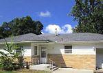 Foreclosed Home en JAMES AVE, Mankato, MN - 56001