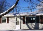 Foreclosed Home en KIRKWOOD AVE, Battle Creek, MI - 49037