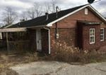Foreclosed Home en WISEMANTOWN RD, Irvine, KY - 40336