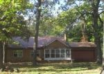 Foreclosed Home in N LEHMAN RD, Peoria, IL - 61604