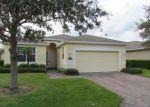 Foreclosed Home en ANTHEM WAY, Vero Beach, FL - 32966