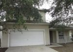 Foreclosed Home en GREAT HARBOR LN, Kissimmee, FL - 34746