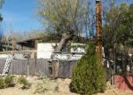 Foreclosed Home en W KINO ST, Nogales, AZ - 85621
