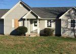 Foreclosed Home in HORSESHOE BEND RD, Scottsboro, AL - 35769